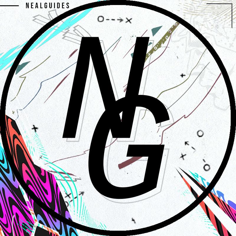 NealGuides
